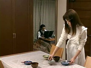 Mid Afternoon Complex, Leading actress Akiho Yoshizawa stars in Rookie studios as a virtuous wife who is asked to work for extra money by having sex with other men. The video revisits the 1980's swinging days. The highlight of this video is that all the props and clothes are from the 1980's so you feel like you are watching some ancient video. This is a two part file download.