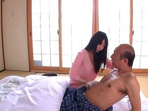 Horny Japanese chick Aika Yumeno in Exotic JAV censored Fingering, Hairy scene