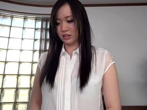 Fabulous Japanese girl Yuka Wakatsuki in Incredible JAV uncensored Teen video,