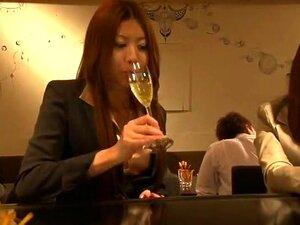 เธอว่ายากเกินไป ว่าที่ออกมากับเพื่อนหรือเพื่อนร่วมงาน ดื่มมากเกินไป สิ้นสุดขึ้นการรู้สึกขึ้น ที่ partybar และกลับ ไปเป็นโรงแรมสำหรับการมีเพศสัมพันธ์เซ็กซี่บาง woozy บิต นำแสดงโดย: เจนท์ Harusaki เซ็กส์ Hatsuki Sana โน ดาวน์โหลดไฟล์สองส่วนได้ สตูดิโอ: AKNR