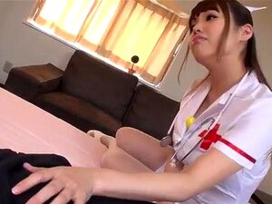 Rion Nishikawa is screaming while having rough sex, Rion Nishikawa is screaming while having rough sex