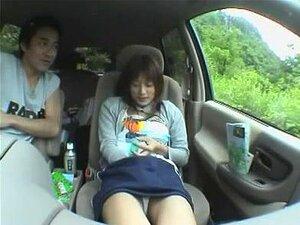 ญี่ปุ่นร้อนแรงที่สุด ผู้หญิงหากินมิทาเกะเนื้อในเหลือเชื่อซ่อนกล้อง คลิปรถ JAV
