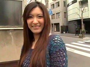 Best Japanese girl Yui Kasuga in Amazing Couple, Toys JAV video