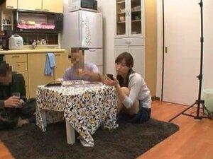 Fabulous Japanese slut Kaori Nishio in Crazy Fetish, Face Sitting JAV scene