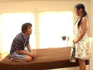 หนังแฟนตาซีซุสุรางเท้าพี่ชาย - เวลา 69avs com