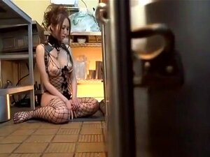 Exotic Japanese model Ruka Ichinose, Minami Kitagawa in Fabulous Lingerie, Handjobs JAV scene