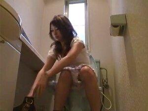 ตื่นตาตื่นใจโสเภณีญี่ปุ่น Hiyori Wakaba, Kuramoto ไอร่า มะ Mia ในคลิปร้อนแรงที่สุดเพศ JAV