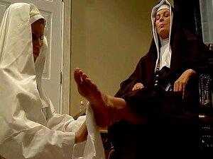M.Superior.Magdalene.St.M Mae.Olsen.Sc1.0907