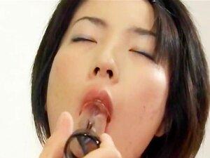 เพศทางทวารหนักลึกกับญี่ปุ่นน