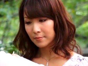 Incredible Japanese slut Honoka Yoshino in Fabulous Small Tits, Couple JAV scene
