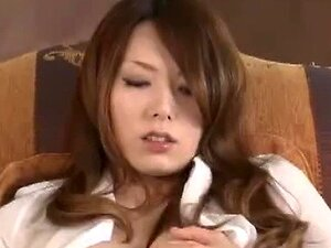 Masturbating น่อง Yui - fd1965-