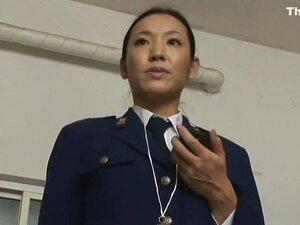 Incredible Japanese slut Yuka Osawa, Nana Saeki, Tsubaki Katou in Fabulous Dildos/Toys, Fingering JAV clip,
