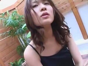 Best Japanese chick Hiyori Shiraishi in Fabulous POV, Couple JAV video