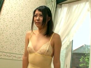 IV - Goto Maika