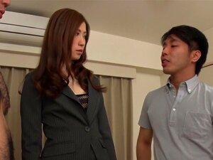 ญี่ปุ่นเขาโคบาในสุด JAV ฉากญี่ปุ่นอมควย