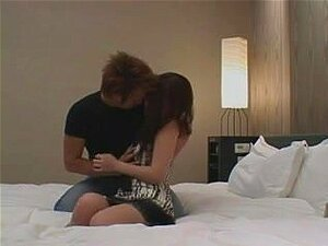 Risa คะซุมิ - Darksome ลูกไม้กางเกง