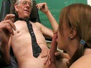 o ศาสตราจารย์อี aluna novinha