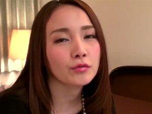 Xxx ญี่ปุ่นถุงน่องดี- เวลา javhd.net